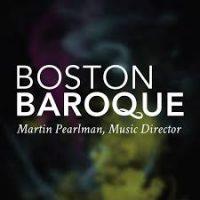 bostonbaroque-logo