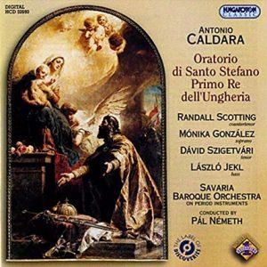 Santo_Stefano-Cover