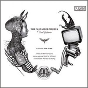 The_Metamorphoses
