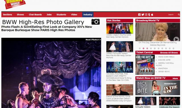 BroadwayWorld-Feature